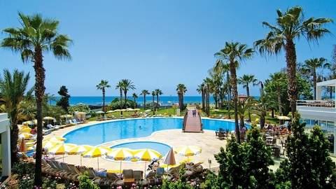 sommerferien spanien 2020